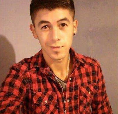 Denuncian la desaparición de un joven en Tranqueras