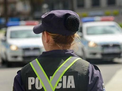 Un joven intentó atrapar a un ladrón y falleció de una puñalada en Maldonado