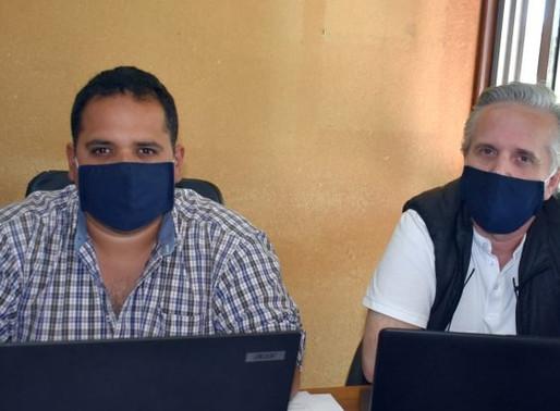 Proyecto de turismo de la Intendencia de Rivera aprobado en segundo lugar en el país