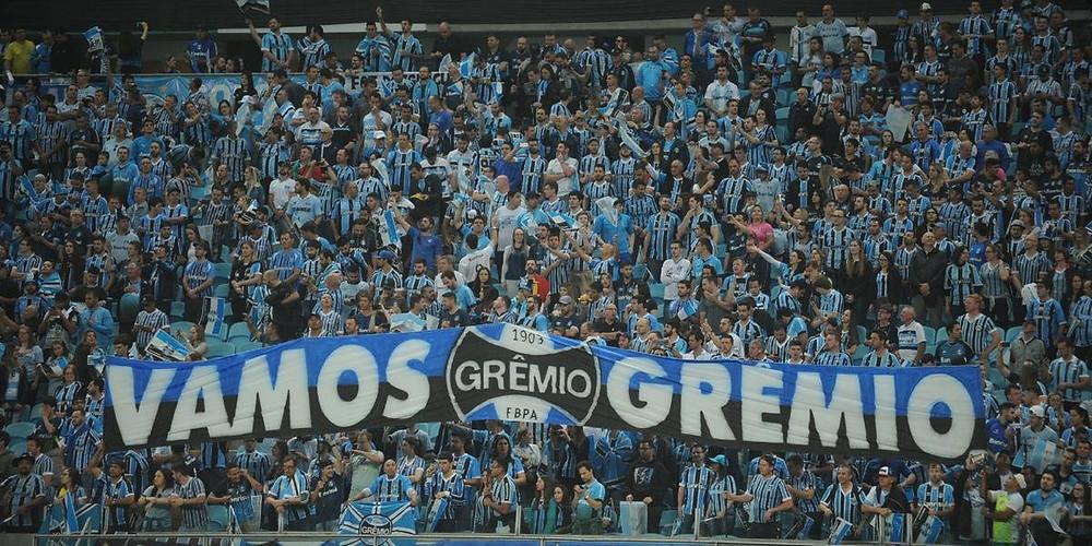 Foto: Fabiano do Amaral / CP memória