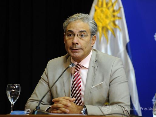 El retorno a la presencialidad no será de todos los niveles el 3 de mayo en Uruguay