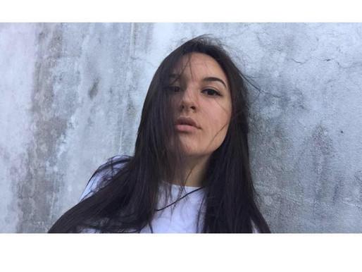 O Sentinela parabeniza Luciele Morales pelo seu Aniversário!