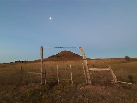 Entre Vírgulas: Fases da lua
