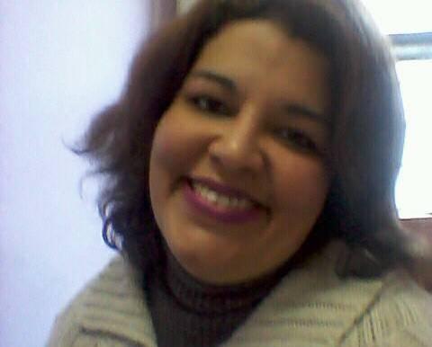 O Sentinela parabeniza Amanda Quevedo pelo seu Aniversário!