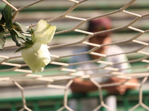 Cobertura da tragédia com o time de futebol da chapecoense, na integra