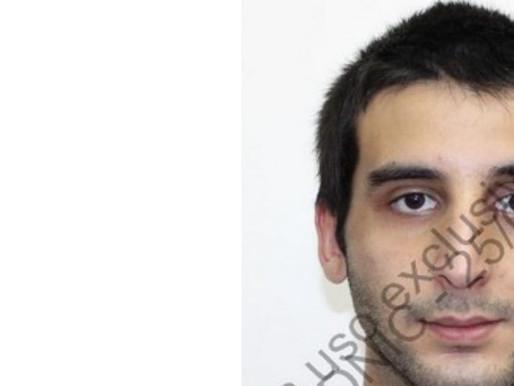 Hombre está desaparecido en Rivera