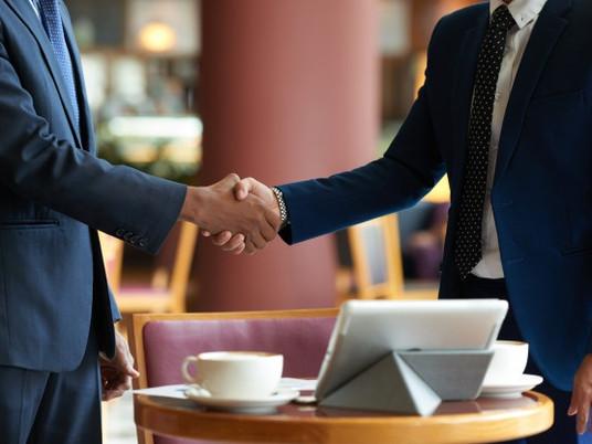 A nova forma de modalidade de contratação: Contrato Verde e Amarelo