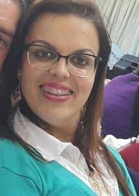 O Sentinela parabeniza Letícia Trindade Neves pelo seu Aniversário!