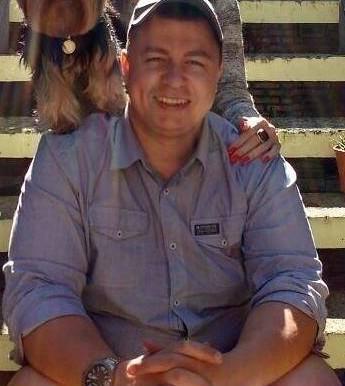 O Sentinela parabeniza Caetano Iglesias pelo seu Aniversário!