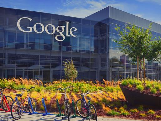 """Google anunció que instalará un """"centro de datos"""" en Canelones"""