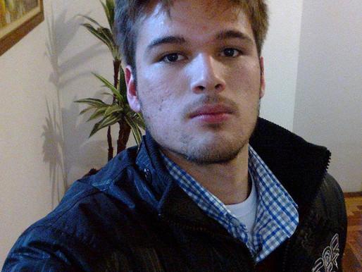 O Sentinela parabeniza Luciano Antunes Filho pelo seu Aniversário!