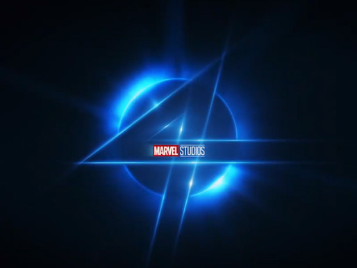 Coruja Geek: Marvel confirma Quarteto Fantástico, séries e novas produções