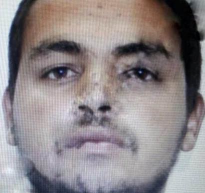 En Rivera un hombre fue asesinado con un tiro