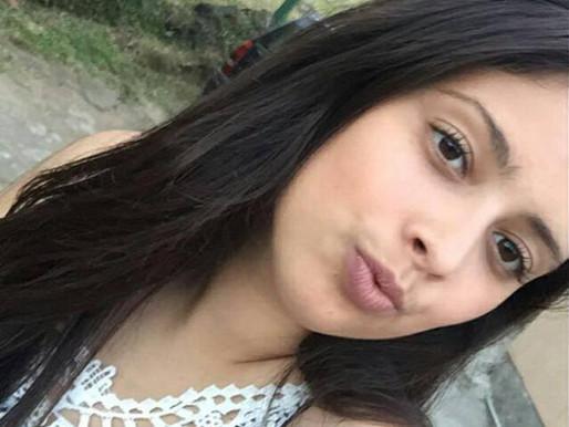 O Sentinela parabeniza Amanda Silva pelo seu Aniversário!