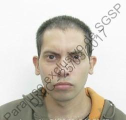 En Rivera continua la búsqueda de 3 personas desaparecidas