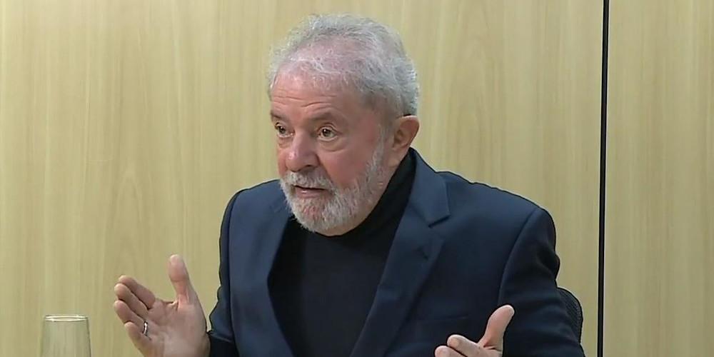 Foto: TVT / Divulgação / CP Memória