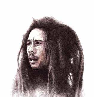 Bob Marley thumb.jpg