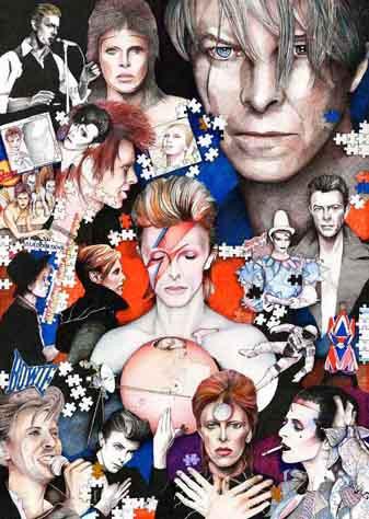 Bowie thumb.jpg