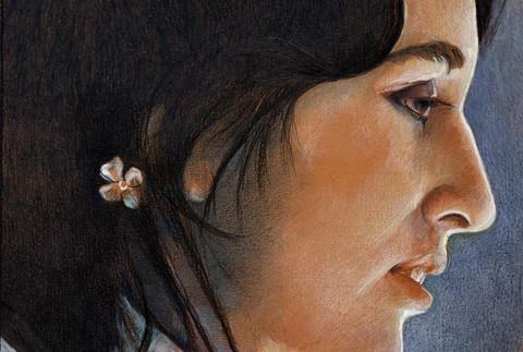 Joan Baez good thumb.jpg