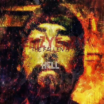 Hell Art 2.jpg