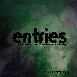 Entries.jpg