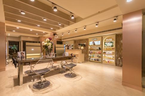 Salon Area 2.jpg