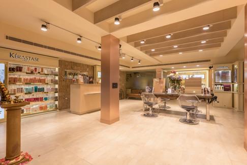 Salon Area 1.jpg