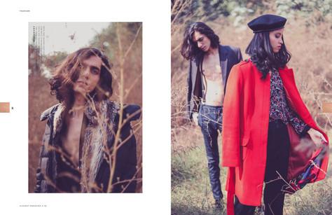 Elegant Magazine - 15.jpg
