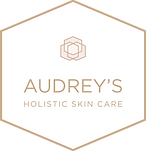 Audreys_Insta_Logo_edited.png