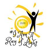 #I Am A Ray of Light.png