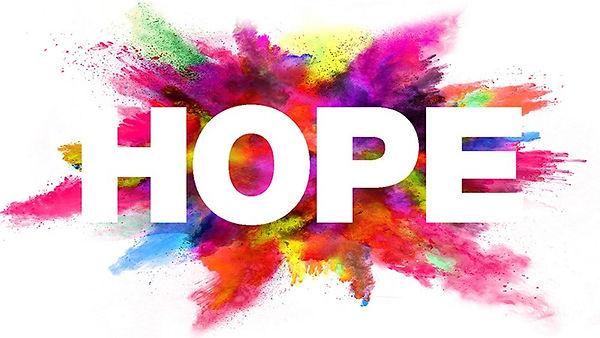 Hope image colors.jpg