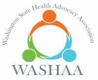 WASHAA logo.png