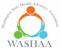 2020 WASHAA Conference Presenter