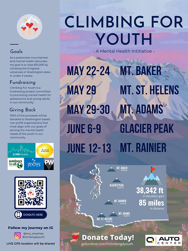 Climbing For Youth One-Pager.jpg