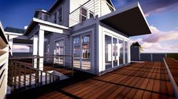 3D Coastal Designs Wilmignton NC