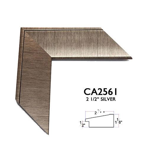 CA2561