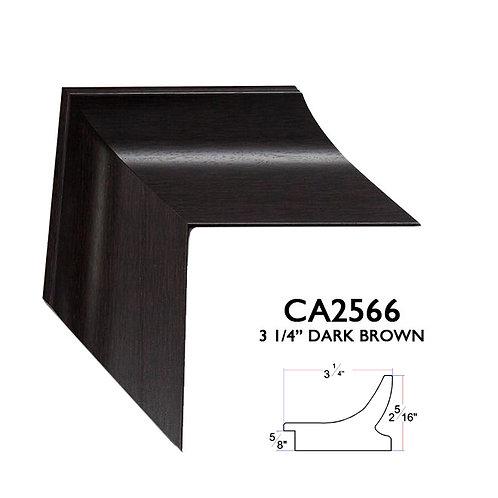 CA2566