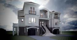 Home design Wilmington NC