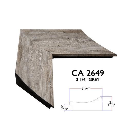 CA2649