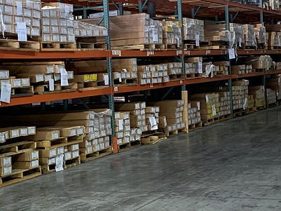 warehouse picture.jpg