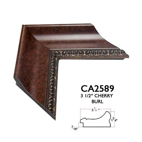 CA2589