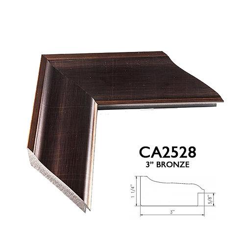 CA2528