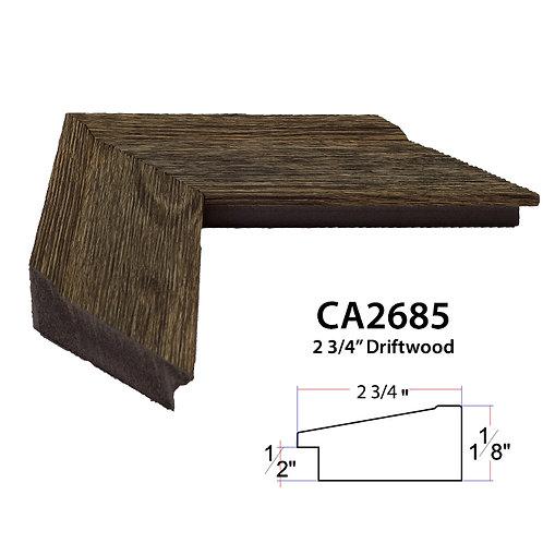 CA2685