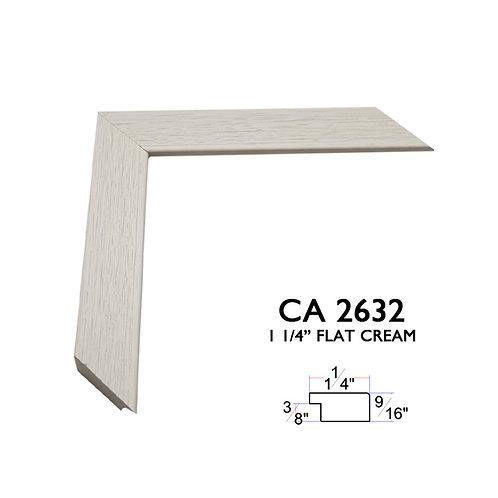 CA2632