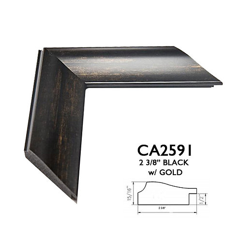 CA2591