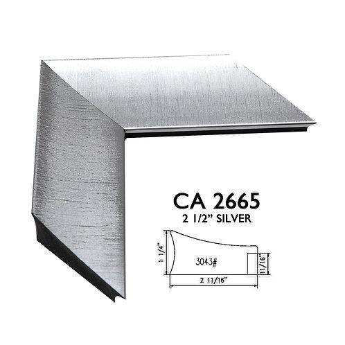 CA2665