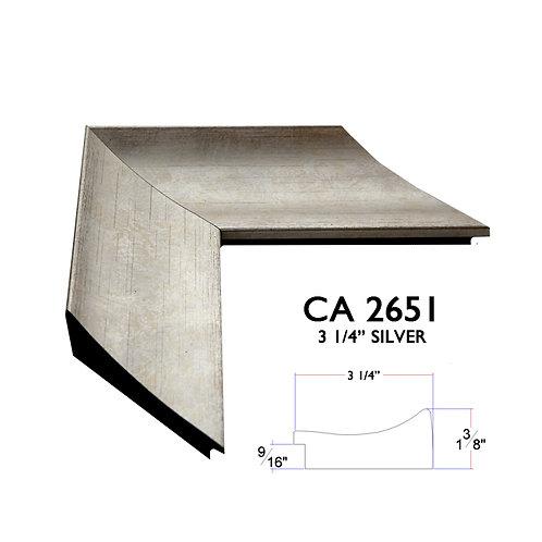 CA2651