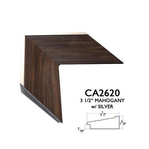 CA2620