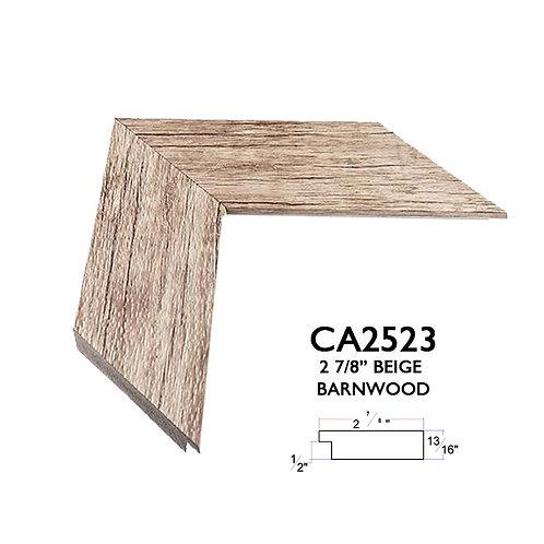 CA2523