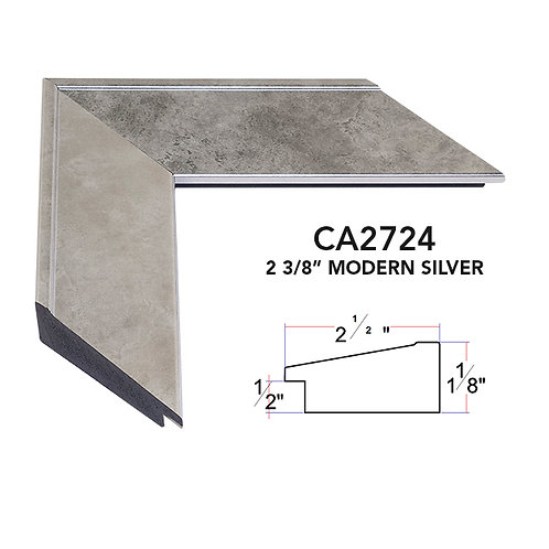 CA2724